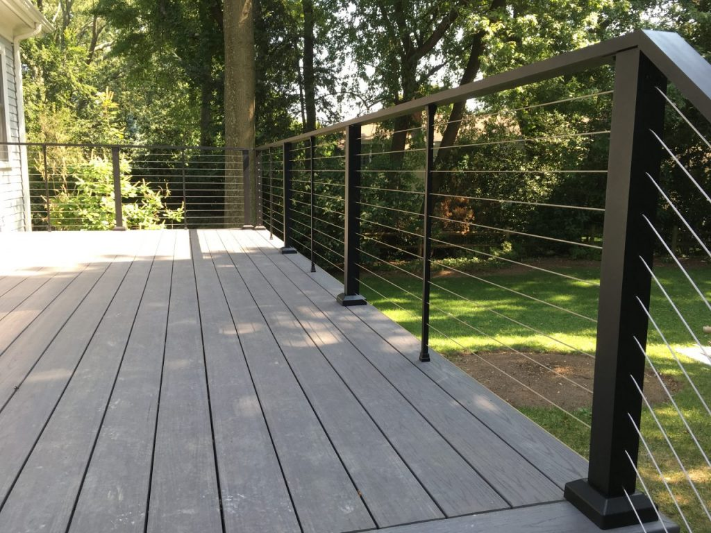 Fence Builders Shreveport