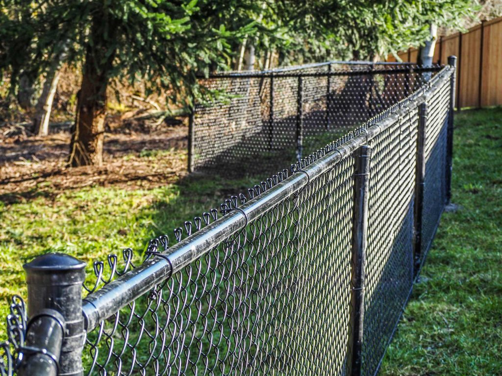 Fence Contractor Shreveport