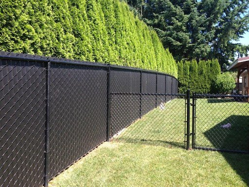 Fence Installation Shreveport