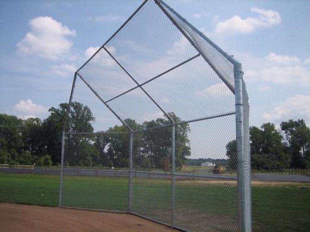 Shreveport Fence Company