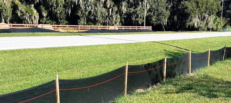 Shreveport Fence Company